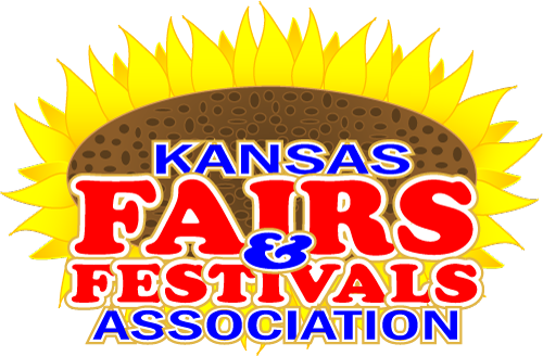 Kansas Fairs & Festivals