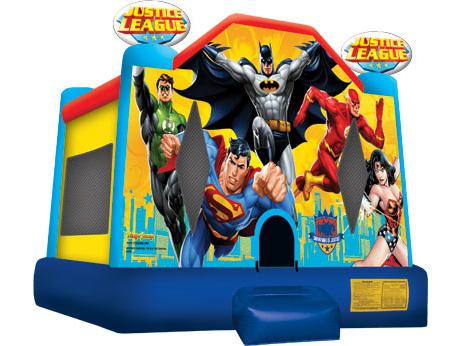 justice-league-jump-m