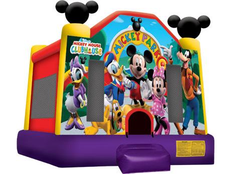 mickey-park-jump-m